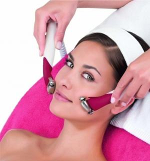 hydraderm treatment